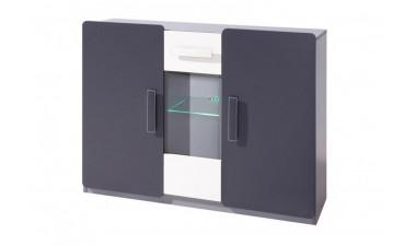 Fido Sideboard K3D