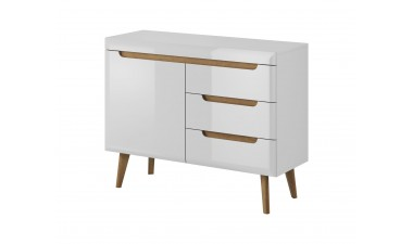 Norda NKSZ107 Chest of Drawers