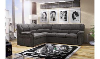 Martyna Corner Sofa Bed