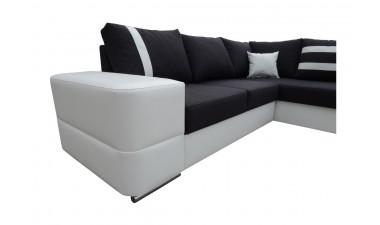 Don sofa malaga