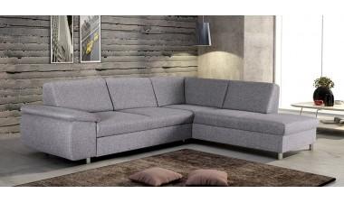 Sawana Corner Sofa Bed