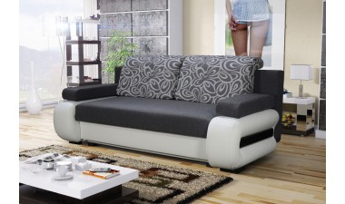 Gabi Sofa Bed
