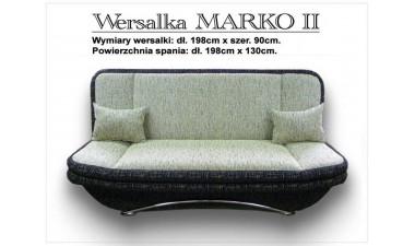 Marko II