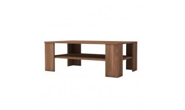 coffee-tables - Tomas - coffee table - 1