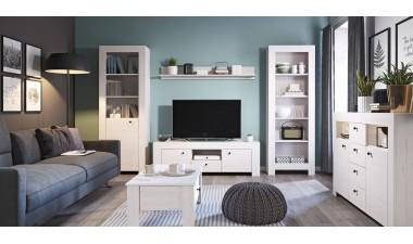 cabinets - Rene RR70 Cabinet - 2