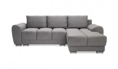 corner-sofa-beds - Azza - 1