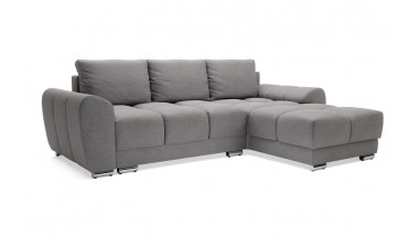 corner-sofa-beds - Azza - 2