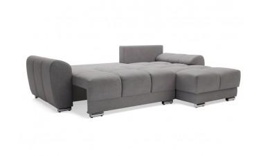 corner-sofa-beds - Azza - 3