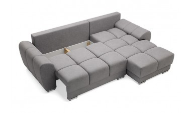 corner-sofa-beds - Azza - 4