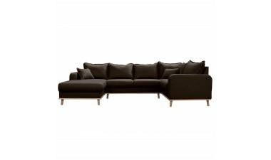 upholstered-furniture - Becky U - 1