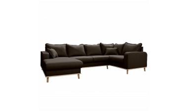 upholstered-furniture - Becky U - 2
