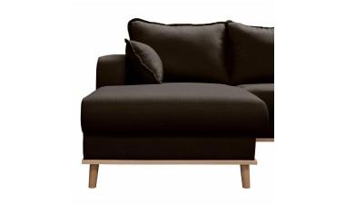upholstered-furniture - Becky U - 3