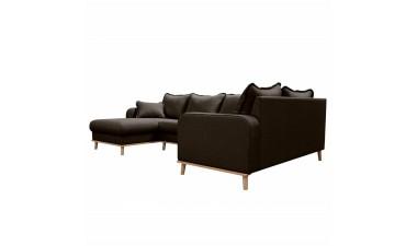upholstered-furniture - Becky U - 8