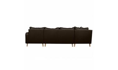 upholstered-furniture - Becky U - 4