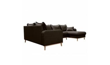 upholstered-furniture - Becky U - 5