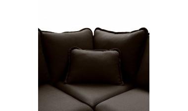 upholstered-furniture - Becky U - 6