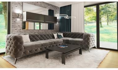 corner-sofas - Chela - 2