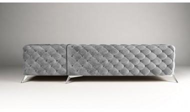corner-sofas - Chela - 4