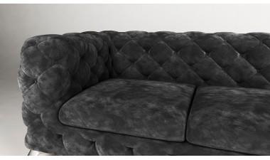corner-sofas - Chela - 8