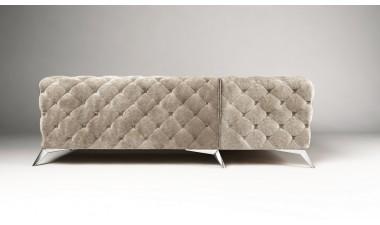 corner-sofas - Chela I - 3