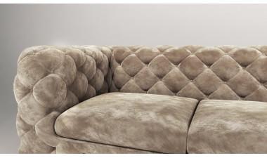 corner-sofas - Chela I - 4