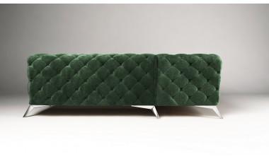 corner-sofas - Chela I - 6