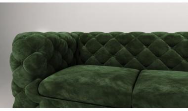 corner-sofas - Chela I - 7
