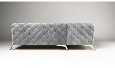 corner-sofas - Chela I - 9