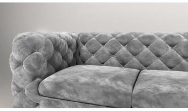 corner-sofas - Chela I - 10