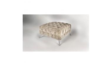 footstools - Chela Footstool - 1