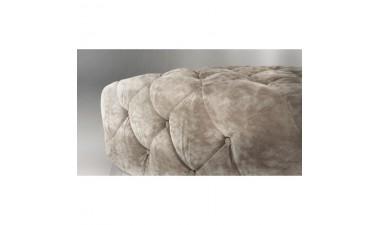 footstools - Chela Footstool - 2