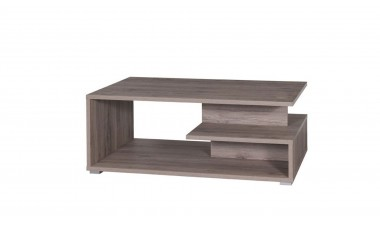 coffee-tables - Brico - coffee table - 1