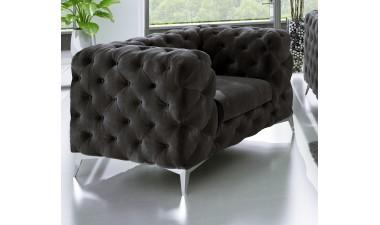 krzesla-i-fotele - Chela Fotel - 2