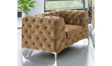 krzesla-i-fotele - Chela Fotel - 3