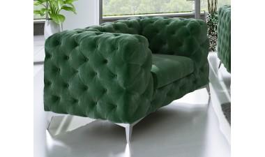 krzesla-i-fotele - Chela Fotel - 4