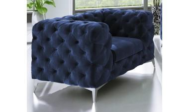 krzesla-i-fotele - Chela Fotel - 5