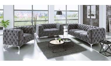 krzesla-i-fotele - Chela Fotel - 7
