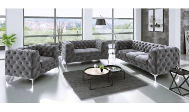 sofy-z-funkcja-spania - Chela 2 - 8