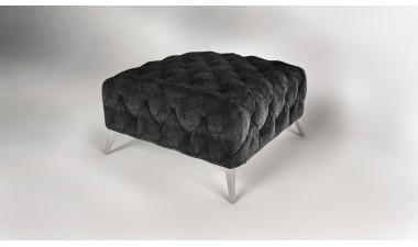footstools - Chela Footstool - 8