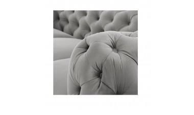 corner-sofas - Chela I - 12