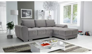 corner-sofa-beds - Azza - 5