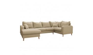 upholstered-furniture - Becky U - 7