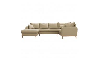 upholstered-furniture - Becky U - 9