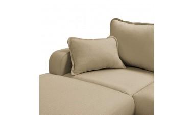 upholstered-furniture - Becky U - 10