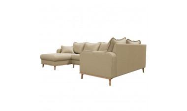 upholstered-furniture - Becky U - 11