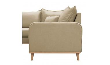 upholstered-furniture - Becky U - 12