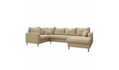 upholstered-furniture - Becky U - 13