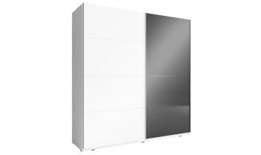 wardrobes - Mika Multi XIV 200 - 1