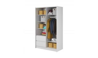 wardrobes - SARA 130 - 2