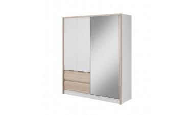 wardrobes - SARA 180 - 1